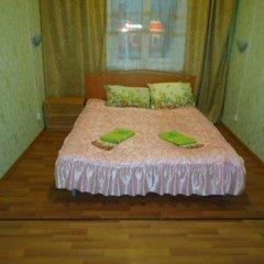 Гостиница Sysola, gostinitsa, IP Rokhlina N. P. комната для гостей фото 9