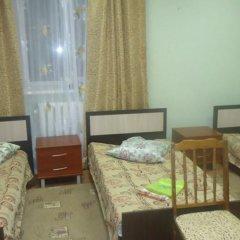 Гостиница Sysola, gostinitsa, IP Rokhlina N. P. комната для гостей фото 7