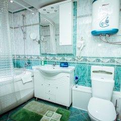 Гостиница Авиастар 3* Апартаменты с различными типами кроватей фото 26