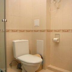 Гостиница Helen Николаев ванная фото 3