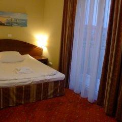 "Hotel ""Na Uboczu"" удобства в номере"