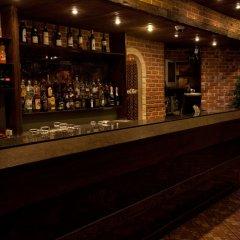 Гостиница Парк Тауэр в Москве 13 отзывов об отеле, цены и фото номеров - забронировать гостиницу Парк Тауэр онлайн Москва гостиничный бар фото 2