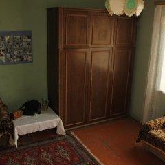 Отель Old Ashtarak комната для гостей фото 6