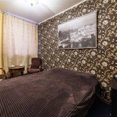 Samsonov Hotel Адажио на Невском проспекте комната для гостей фото 2