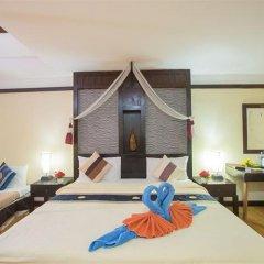 Отель Nilly'S Marina Inn детские мероприятия