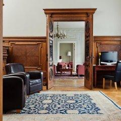 Отель Clarion Collection Hotel Valdemars Латвия, Рига - 10 отзывов об отеле, цены и фото номеров - забронировать отель Clarion Collection Hotel Valdemars онлайн комната для гостей фото 15