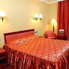 Гостиница Royal Medical Cezar Украина, Трускавец - отзывы, цены и фото номеров - забронировать гостиницу Royal Medical Cezar онлайн комната для гостей