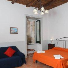 Отель Maria Annex Италия, Амальфи - отзывы, цены и фото номеров - забронировать отель Maria Annex онлайн комната для гостей