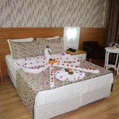 Отель Diamond Club Kemer комната для гостей фото 11