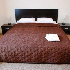 Гостиница Авиалюкс комната для гостей фото 6