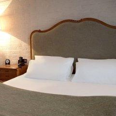 Гостиница Времена Года 4* Номер Премиум с двуспальной кроватью фото 6