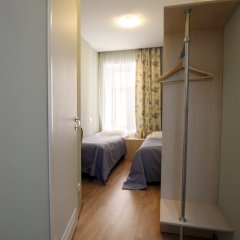 Мини-Отель Большой 45 Стандартный номер фото 2