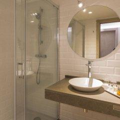 Отель Grand Palladium White Island Resort & Spa - All Inclusive 24h 5* Стандартный номер с различными типами кроватей фото 3
