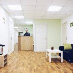 Мини-Отель Пешков интерьер отеля