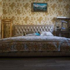 Гостиница Юна Аква-Лайф в Красной Поляне отзывы, цены и фото номеров - забронировать гостиницу Юна Аква-Лайф онлайн Красная Поляна удобства в номере