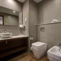 Golden Tulip Vivaldi Hotel 4* Стандартный номер с различными типами кроватей фото 4