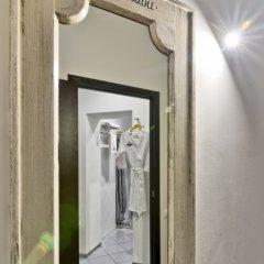 Жуков Отель 3* Улучшенный номер с разными типами кроватей фото 7