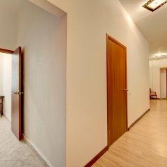 Апартаменты Sakura Apartment интерьер отеля
