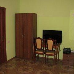 Гостиничный комплекс Зона Отдыха удобства в номере