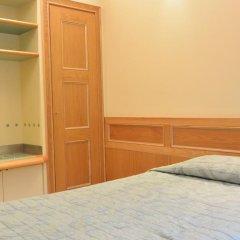 Отель Sempione - 2445 - Milan - Hld 34454 комната для гостей фото 6