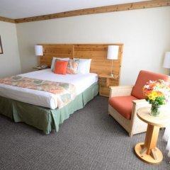 OYO Hotel & Casino (formerly Hooters Casino Hotel) 3* Номер Делюкс с различными типами кроватей