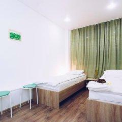 Мини-Отель Пешков Стандартный номер с различными типами кроватей