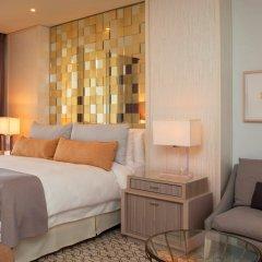 Отель The St. Regis Bal Harbour Resort комната для гостей фото 12
