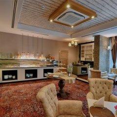 Best Boutique Hotel интерьер отеля фото 3