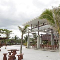 Отель Nakara Long Beach Resort Ланта пляж фото 2