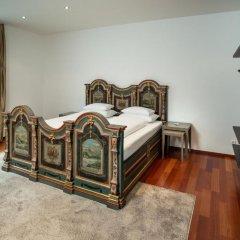Отель My Wonderland Apartment Австрия, Зальцбург - отзывы, цены и фото номеров - забронировать отель My Wonderland Apartment онлайн детские мероприятия