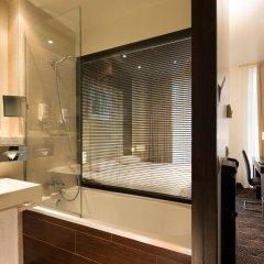 Le M Hotel 4* Классический номер фото 4