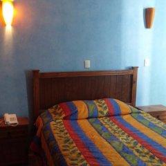 Отель Oleo Cancun Playa All Inclusive Boutique Resort Канкун комната для гостей фото 3