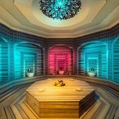 Avantgarde Hotel & Resort Турция, Кемер - отзывы, цены и фото номеров - забронировать отель Avantgarde Hotel & Resort - All Inclusive онлайн сауна фото 2