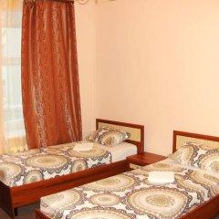 Гостиница Вавилон в номере фото 2