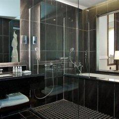 Dukes Dubai, a Royal Hideaway Hotel 5* Студия Делюкс с различными типами кроватей фото 3