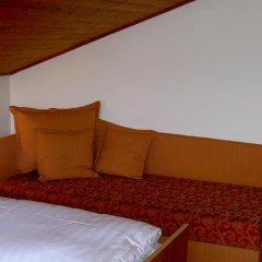 Отель Haus Gumpold Сцена комната для гостей фото 3