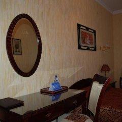 Отель Asia Bukhara удобства в номере