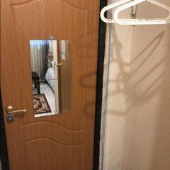 Мини-Отель Друзья Стандартный номер с разными типами кроватей фото 24