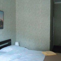 Гостевой дом «Виктория» комната для гостей