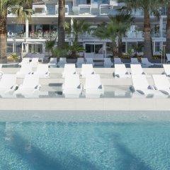 Отель Delfin Playa бассейн фото 11