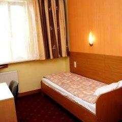 Hotel Orbita 3* Стандартный номер с различными типами кроватей фото 3
