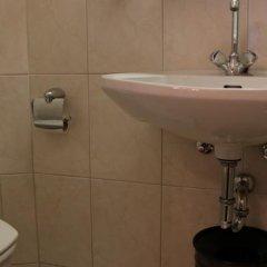 Schweizerhof Hotel Вена ванная фото 2