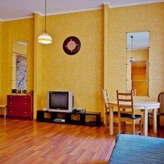Апартаменты PiterStay Пушкинская 6 комната для гостей фото 5