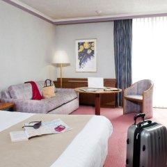 Отель Van Der Valk Hotel Бельгия, Льеж - отзывы, цены и фото номеров - забронировать отель Van Der Valk Hotel онлайн детские мероприятия