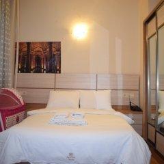 Бутик- Royal Suites Besiktas Турция, Стамбул - отзывы, цены и фото номеров - забронировать отель Бутик-Отель Royal Suites Besiktas онлайн комната для гостей фото 9