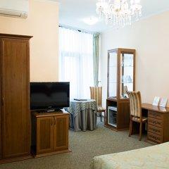 Отель Шери Холл Ростов-на-Дону удобства в номере фото 5