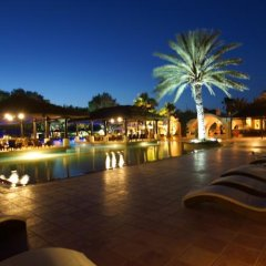 Отель Africa Jade Thalasso фото 3