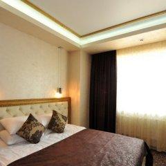 Гостиница Ринг комната для гостей фото 4