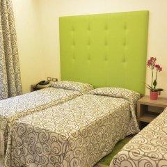 Отель Sempione - 2445 - Milan - Hld 34454 комната для гостей фото 2