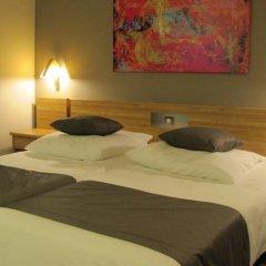 Отель Park Hotel Мальта, Слима - - забронировать отель Park Hotel, цены и фото номеров комната для гостей фото 5